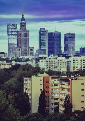 Biura satelickie to wygoda dla pracowników i impuls do rozwoju dla średniej wielkości miast
