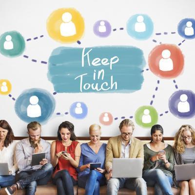 Firmy szukają e-specjalistów w marketingu