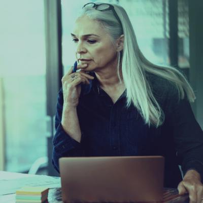 Zdalnie, hybrydowo czy w biurze? Co wybiorą firmy w 2021 roku?
