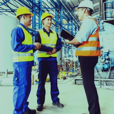 Inżynier ds. jakości, jak wielką rolę odgrywa w procesie oceny produktu?