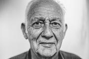 Antal w projekcie Wykwalifikowany Opiekun – fachowa opieka nad osobami starszymi
