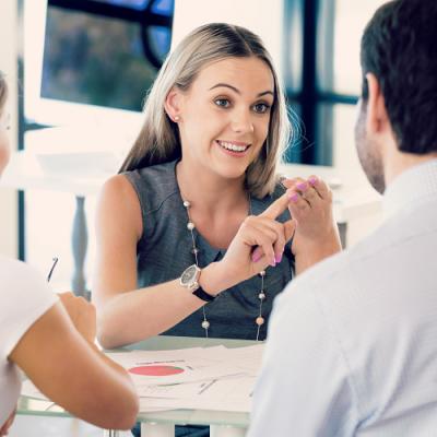 Aplikuj mądrze - jak w 7 krokach zmienić pracę?