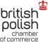 Brytyjsko-Polska Izba Handlowa